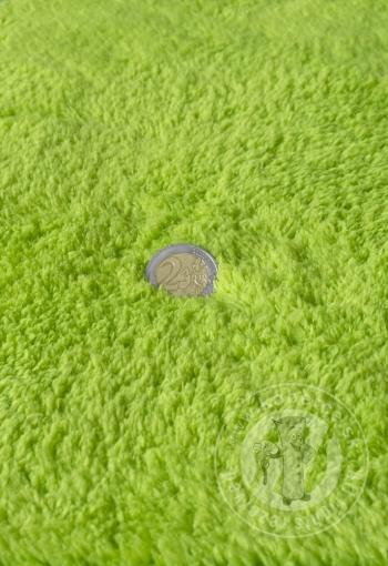 [koberec-spring-zelena-3.jpg]
