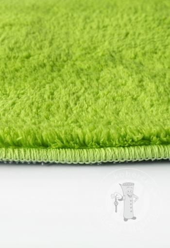 [koberec-spring-zelena-4.jpg]