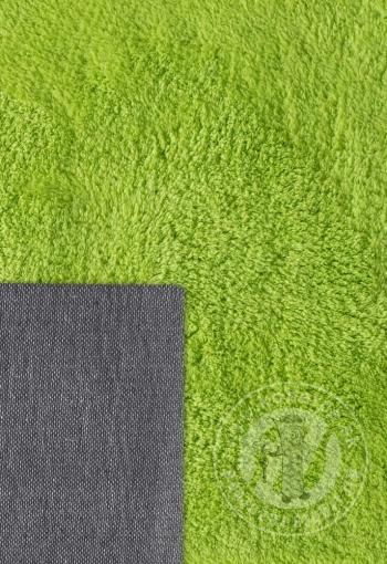 [koberec-spring-zelena-5.jpg]