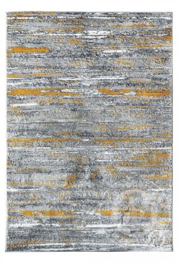 [kusovy-koberec-zara-8488-yellow-grey.jpg]