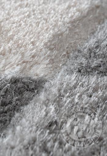[koberec-california-p428b-grey-beige-1.jpg]