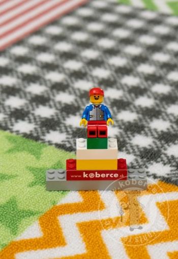 [detsky-koberec-animals-845-3.jpg]