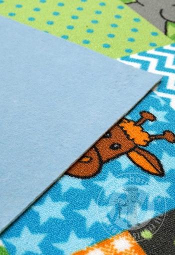 [detsky-koberec-animals-845-5.jpg]