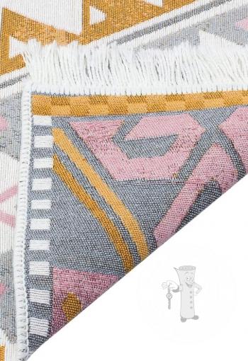 [koberec-arya-08-pink-yellow-4.jpg]