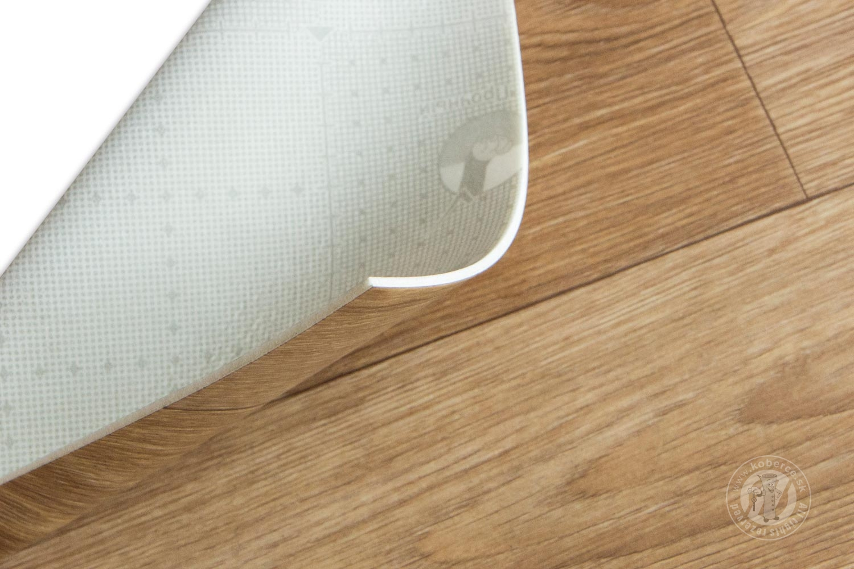 pvc merkur broadway 1 e shop koberce matrace pvc z clony. Black Bedroom Furniture Sets. Home Design Ideas