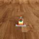 PVC Terrana 01 ECO 4152-254-4