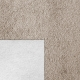 Metrážny koberec PONZA 87183 bledohnedá