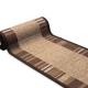 Behúň Runner 1016 brown