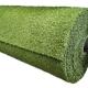Trávny koberec Terraza