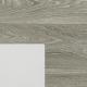PVC Quintex HAVANNA OAK 699L