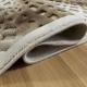 Kusový koberec Lapis 309 Beige/Brown