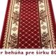 Behúň Livadia 931