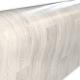 PVC Stabil SAMSON 6081
