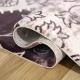 Kusový koberec BOHEM 3108 Lilac Mor