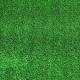 Trávny koberec GREEN GOLF 500