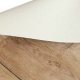 PVC Neolino NEVADA Light Beige