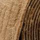 Metrážny koberec BREEZE 074