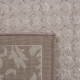 Kusový koberec Loft 5172D Beige / Brown