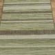 Behúň Ronse 5146 / 2T69 Green