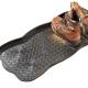 Podložka pod topánky