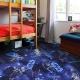 Detský koberec STAR WARS