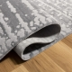Kusový koberec CANYON 5818 Grey