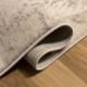 Kusový koberec MAGNOLIA 5140 Beige Cream