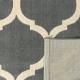 Koberec Scandinavia 671 Grey