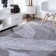 Kusový koberec CANYON 5986 Grey