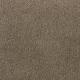 Metrážny koberec ROCKET
