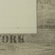PVC Woodhouse MEMPHIS 592