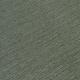 PVC Tessuto DENIM 660 M