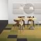 Kobercové štvorce CREATIVE SPARK 636