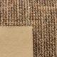 Metrážny koberec Valencia 1618