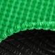 Čistiaca rohož BRISTLEX / ASTROTURF Zelená 64