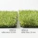 Trávny koberec CONDOR Grass Viper 15