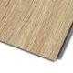 Vinylová podlaha NIK6008