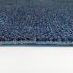 Metrážny koberec BURLINGTON 897b Midnight Blue