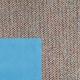 Metrážny koberec BURLINGTON 932b Taupe