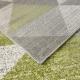 Kusový koberec Calderon 1530A Green