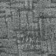 Metrážny koberec GROOVY 90