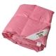 Paplón TERMOP Premium - ružový