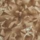 Metrážny koberec Kadet 971