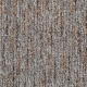 Metrážny koberec Stainsafe Woodlands 900