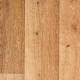 PVC Neolino KENTUCKY Light Brown