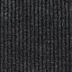 Čistiaca zóna SHEFFIELD 50/G - ENTRY 2047 čierny