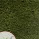 Trávny koberec CONDOR Grass Puma 30/15