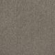 Kobercové štvorce CREATIVE SPARK 879