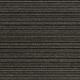 Kobercové štvorce GO TO 21904