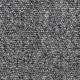 Kobercové štvorce ARENA NEW 74